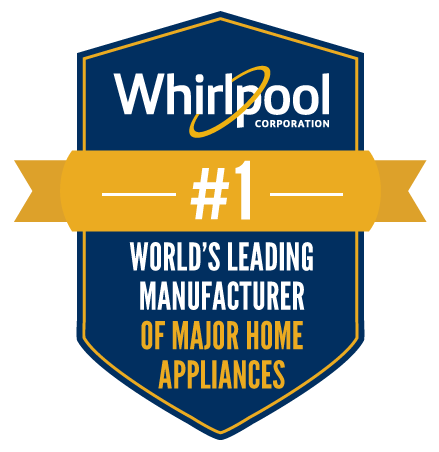 Our Company | World's Leading Major Home Appliance Company 1